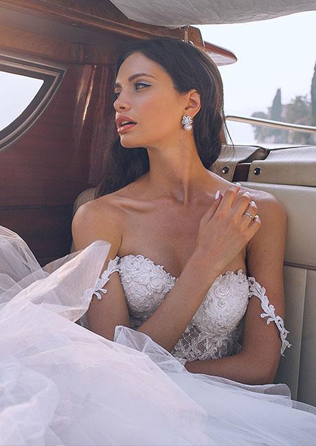 bride-img.jpg
