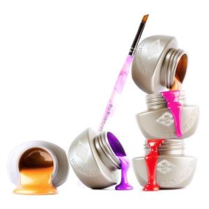grace-ellen-beauty-bio-sculpture-gel-001